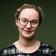 Headshot - Emily Rabiner