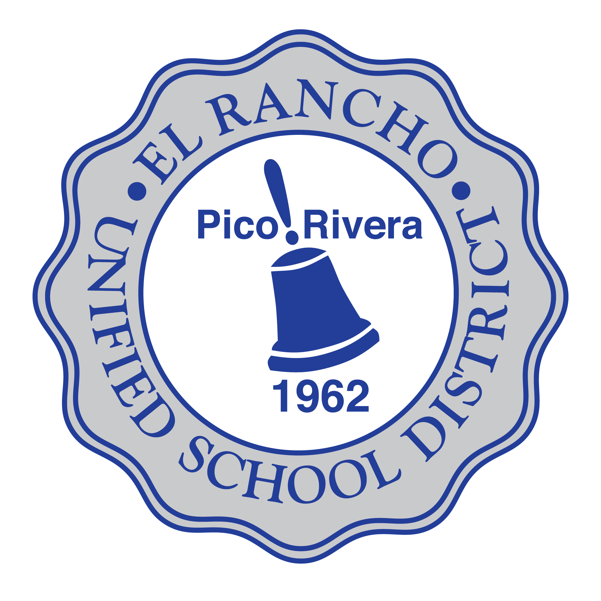 El Rancho USD Engages Presidio