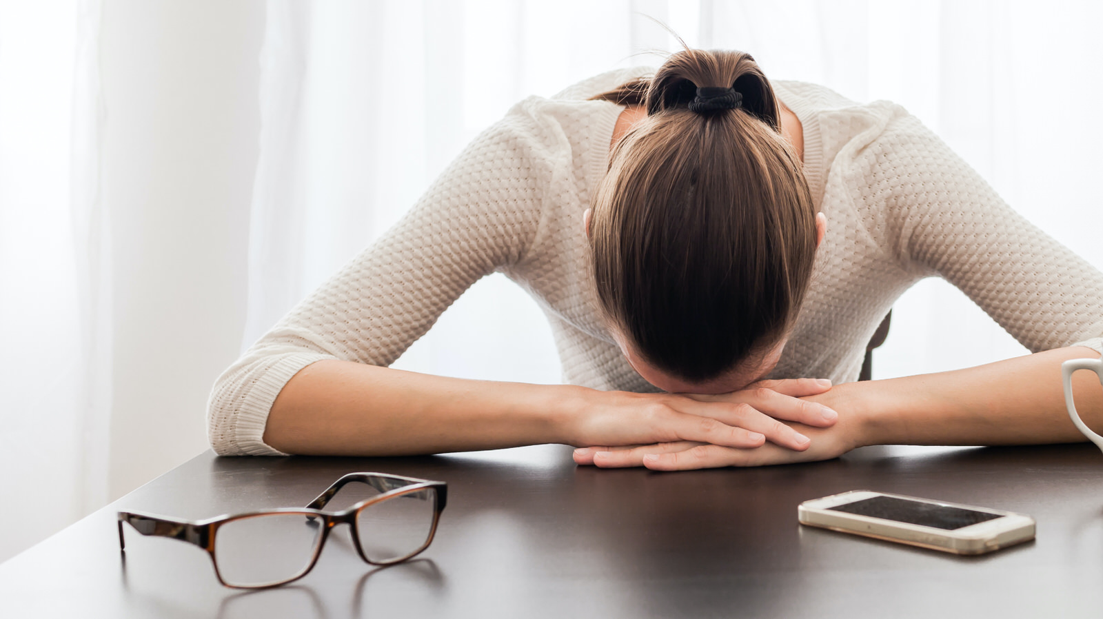 Is Your Audience Experiencing Feed Fatigue?
